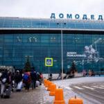 Аэропорт Домодедово запустил голосового робота-консультанта