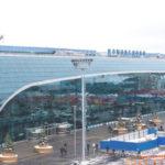 Аэропорт Домодедово завершил 2018 год с убытком