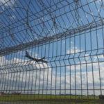 Аэропорт Шереметьево по-прежнему намерен завершить реконструкцию ВПП-1 до конца года