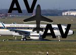 Airbus поставил ACJ320 для Королевских ВВС Таиланда
