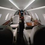 Аренда Cessna Citation XLS/XLS+ в Москве