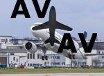 Comlux делает воздух в самолете еще более чистым