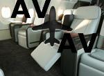 Four Seasons Hotels and Resorts продвигает полеты частных самолетах после пандемии