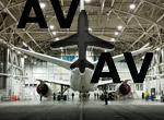 Greenpoint Technologies завершил кастомизацию очередного BBJ Dreamliner