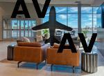 Jet Aviation запускает современный FBO и ангар в аэропорту Скоттсдейл