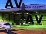 Jet Aviation завершает интеграцию с Hawker Pacific