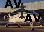 Jet Edge застрахует клиентов в Allianz Partners