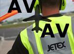 Jetex хочет войти на авиационный рынок Узбекистана