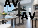 Standard Aviation открыл крупнейший FBO на Карибах