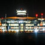 Терминал C в Шереметьево обслужит первые рейсы в январе 2020 года