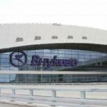 В аэропорту Внуково автоматизируют составление расписания полетов